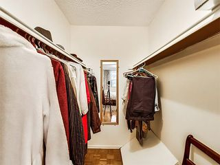 Photo 13: 107 1071 Woodbine Avenue in Toronto: Woodbine-Lumsden Condo for sale (Toronto E03)  : MLS®# E3379009