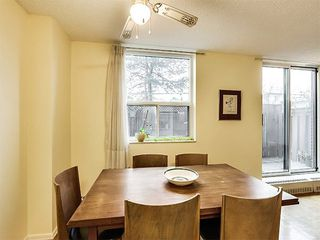 Photo 8: 107 1071 Woodbine Avenue in Toronto: Woodbine-Lumsden Condo for sale (Toronto E03)  : MLS®# E3379009