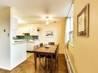 Photo 7: 107 1071 Woodbine Avenue in Toronto: Woodbine-Lumsden Condo for sale (Toronto E03)  : MLS®# E3379009