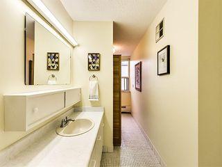 Photo 17: 107 1071 Woodbine Avenue in Toronto: Woodbine-Lumsden Condo for sale (Toronto E03)  : MLS®# E3379009