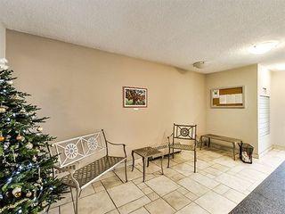 Photo 3: 107 1071 Woodbine Avenue in Toronto: Woodbine-Lumsden Condo for sale (Toronto E03)  : MLS®# E3379009