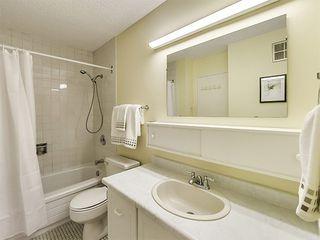 Photo 16: 107 1071 Woodbine Avenue in Toronto: Woodbine-Lumsden Condo for sale (Toronto E03)  : MLS®# E3379009