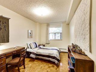 Photo 14: 107 1071 Woodbine Avenue in Toronto: Woodbine-Lumsden Condo for sale (Toronto E03)  : MLS®# E3379009