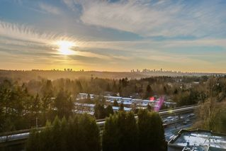 "Photo 15: 1103 9280 SALISH Court in Burnaby: Sullivan Heights Condo for sale in ""EDGEWOOD PLACE"" (Burnaby North)  : MLS®# R2026059"