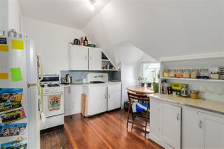 Photo 17: 1847 VENABLES Street in Vancouver: Hastings House for sale (Vancouver East)  : MLS®# R2034976