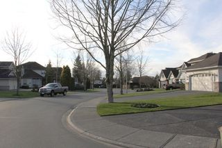 """Photo 12: 21825 45A Avenue in Langley: Murrayville House for sale in """"Murrayville"""" : MLS®# R2038789"""