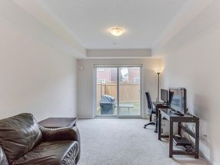 Photo 14: 68 Vanhorne Close in Brampton: Northwest Brampton House (3-Storey) for sale : MLS®# W3454348