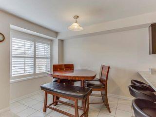 Photo 18: 68 Vanhorne Close in Brampton: Northwest Brampton House (3-Storey) for sale : MLS®# W3454348