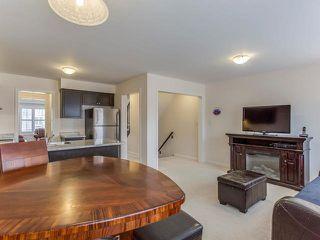 Photo 17: 68 Vanhorne Close in Brampton: Northwest Brampton House (3-Storey) for sale : MLS®# W3454348