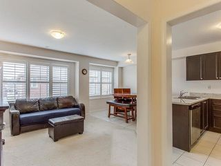 Photo 19: 68 Vanhorne Close in Brampton: Northwest Brampton House (3-Storey) for sale : MLS®# W3454348