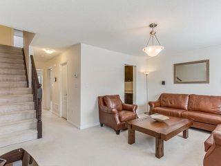 Photo 15: 68 Vanhorne Close in Brampton: Northwest Brampton House (3-Storey) for sale : MLS®# W3454348