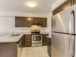 Photo 20: 68 Vanhorne Close in Brampton: Northwest Brampton House (3-Storey) for sale : MLS®# W3454348