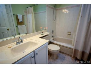 Photo 16: 42 901 Kentwood Lane in VICTORIA: SE Broadmead Townhouse for sale (Saanich East)  : MLS®# 363021