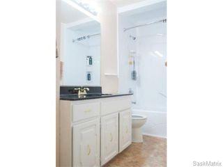 Photo 16: 50 Matheson Place in Saskatoon: Massey Place Single Family Dwelling for sale (Saskatoon Area 05)  : MLS®# 570437