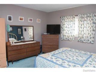 Photo 21: 50 Matheson Place in Saskatoon: Massey Place Single Family Dwelling for sale (Saskatoon Area 05)  : MLS®# 570437