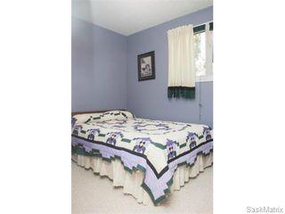 Photo 17: 50 Matheson Place in Saskatoon: Massey Place Single Family Dwelling for sale (Saskatoon Area 05)  : MLS®# 570437