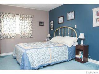 Photo 20: 50 Matheson Place in Saskatoon: Massey Place Single Family Dwelling for sale (Saskatoon Area 05)  : MLS®# 570437