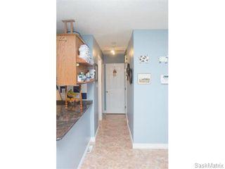 Photo 15: 50 Matheson Place in Saskatoon: Massey Place Single Family Dwelling for sale (Saskatoon Area 05)  : MLS®# 570437