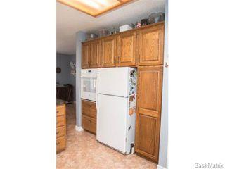 Photo 12: 50 Matheson Place in Saskatoon: Massey Place Single Family Dwelling for sale (Saskatoon Area 05)  : MLS®# 570437