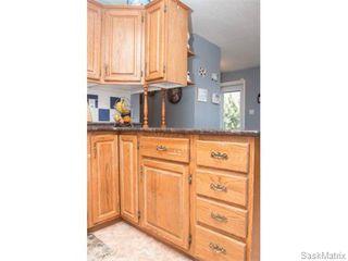 Photo 10: 50 Matheson Place in Saskatoon: Massey Place Single Family Dwelling for sale (Saskatoon Area 05)  : MLS®# 570437