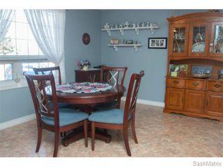 Photo 14: 50 Matheson Place in Saskatoon: Massey Place Single Family Dwelling for sale (Saskatoon Area 05)  : MLS®# 570437