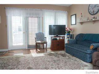 Photo 4: 50 Matheson Place in Saskatoon: Massey Place Single Family Dwelling for sale (Saskatoon Area 05)  : MLS®# 570437