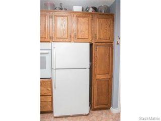 Photo 11: 50 Matheson Place in Saskatoon: Massey Place Single Family Dwelling for sale (Saskatoon Area 05)  : MLS®# 570437