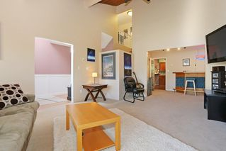 Photo 4: 5001 204TH Street in Langley: Langley City House for sale : MLS®# R2067129