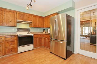 Photo 7: 5001 204TH Street in Langley: Langley City House for sale : MLS®# R2067129