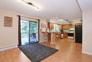 Photo 10: 5001 204TH Street in Langley: Langley City House for sale : MLS®# R2067129