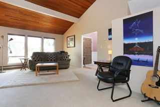 Photo 3: 5001 204TH Street in Langley: Langley City House for sale : MLS®# R2067129