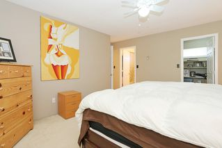 Photo 12: 5001 204TH Street in Langley: Langley City House for sale : MLS®# R2067129