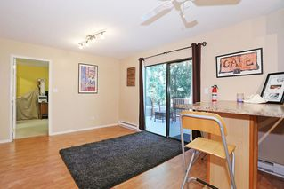 Photo 9: 5001 204TH Street in Langley: Langley City House for sale : MLS®# R2067129