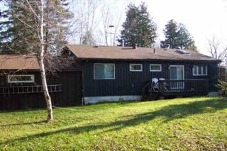 Photo 2: 33 Pinewood Boulevard in Bolsover: House (Bungalow) for sale (X22: ARGYLE)  : MLS®# X1026087