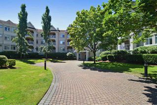 """Photo 12: 102 20894 57TH Avenue in Langley: Langley City Condo for sale in """"Bayberry"""" : MLS®# R2082819"""