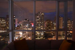 "Photo 16: 2003 833 SEYMOUR Street in Vancouver: Downtown VW Condo for sale in ""CAPITAL RESIDENCES"" (Vancouver West)  : MLS®# R2087892"