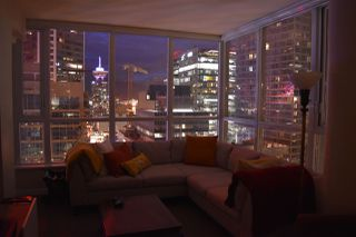 "Photo 17: 2003 833 SEYMOUR Street in Vancouver: Downtown VW Condo for sale in ""CAPITAL RESIDENCES"" (Vancouver West)  : MLS®# R2087892"
