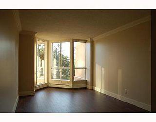 Photo 4: 606 518 MOBERLY Road: False Creek Home for sale ()  : MLS®# V649038