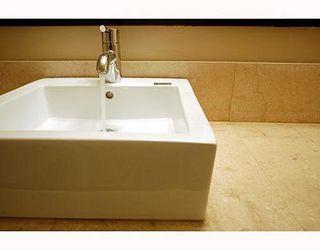 Photo 6: 606 518 MOBERLY Road: False Creek Home for sale ()  : MLS®# V649038