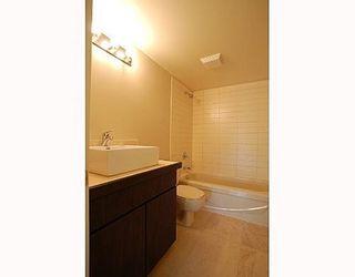 Photo 5: 606 518 MOBERLY Road: False Creek Home for sale ()  : MLS®# V649038