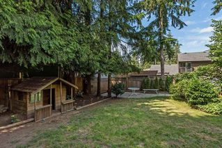 "Photo 18: 4577 196A Street in Langley: Brookswood Langley House for sale in ""MASON HEIGHTS"" : MLS®# R2093399"
