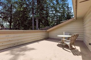 "Photo 11: 4577 196A Street in Langley: Brookswood Langley House for sale in ""MASON HEIGHTS"" : MLS®# R2093399"