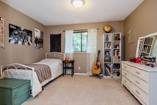 "Photo 12: 4577 196A Street in Langley: Brookswood Langley House for sale in ""MASON HEIGHTS"" : MLS®# R2093399"