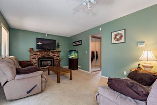 "Photo 6: 4577 196A Street in Langley: Brookswood Langley House for sale in ""MASON HEIGHTS"" : MLS®# R2093399"