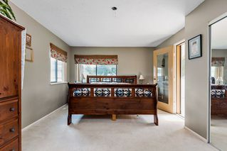 "Photo 10: 4577 196A Street in Langley: Brookswood Langley House for sale in ""MASON HEIGHTS"" : MLS®# R2093399"