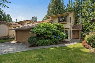 "Photo 20: 4577 196A Street in Langley: Brookswood Langley House for sale in ""MASON HEIGHTS"" : MLS®# R2093399"