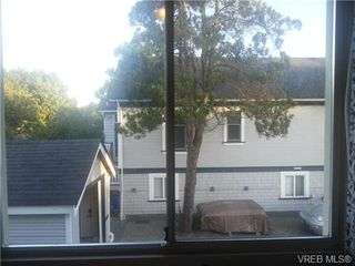 Photo 12: 2525 Vancouver Street in VICTORIA: Vi Central Park Single Family Detached for sale (Victoria)  : MLS®# 368354