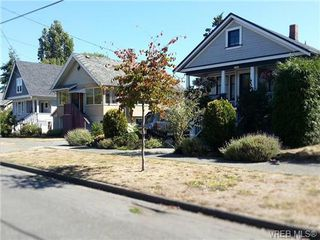 Photo 19: 2525 Vancouver St in VICTORIA: Vi Central Park Single Family Detached for sale (Victoria)  : MLS®# 738631