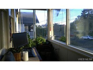 Photo 11: 2525 Vancouver Street in VICTORIA: Vi Central Park Single Family Detached for sale (Victoria)  : MLS®# 368354