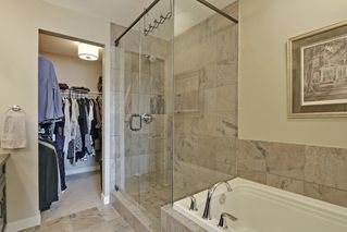 Photo 12: 11 Cranarch Landing SE in Calgary: House for sale : MLS®# C4007991
